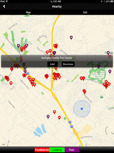 CityByApp® Murrieta!- screenshot thumbnail