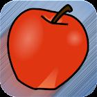 Fruit Fling icon