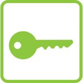 iclub mobile-key