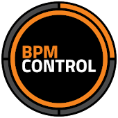 BPM Control