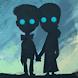 Descargar The Cave llega a Android, la aventura gráfica del creador de Monkey Island (Gratis)