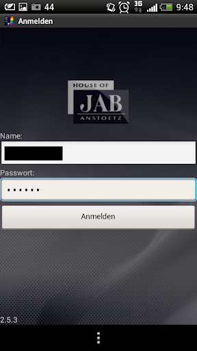 JAB Mobile
