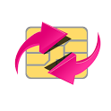 Prepaid Recharge icon
