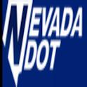Nevada Road Conditions NDOT