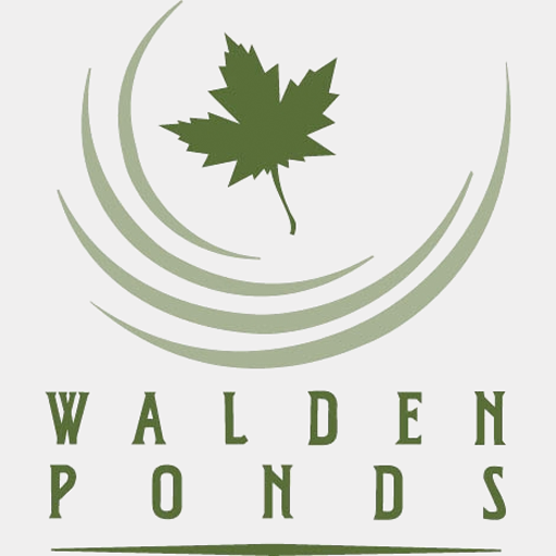 Walden Ponds Golf Course