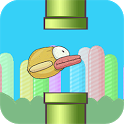 Flappy Chicken icon
