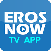 Eros Now TV