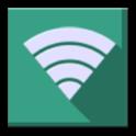 ShareWifi icon