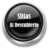 Shias Al Descubierto