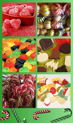 免費家庭片App|Candy Puzzle|阿達玩APP