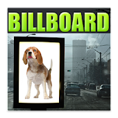 Billboard Effects
