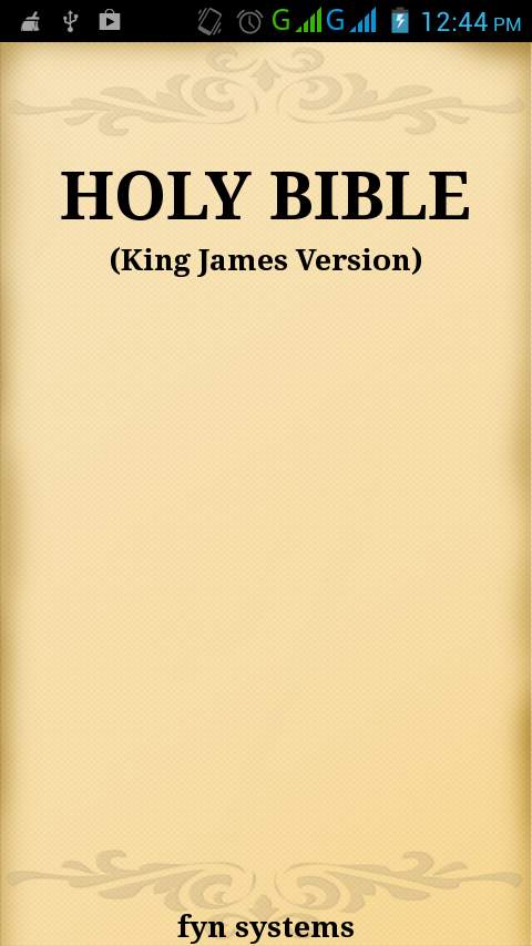 bible concordance kjv king bible kjv strongs concordance android 15570
