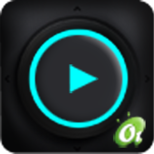 教育必備App|[무료] 그린앤트어학기 (찍찍이, 구간반복) LOGO-綠色工廠好玩App