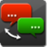Translator Widget icon