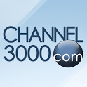 Channel3000.com icon