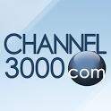 Channel3000.com icon