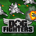 Dog Fighters