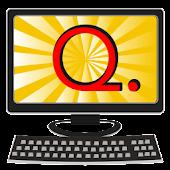 Computer Quiz LITE