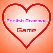 English Grammar Game