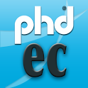 PHD Education Center icon