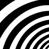 Fake Hypnotizer PRO Free