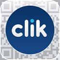 Clik icon