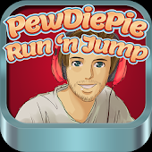 APK App PewDiePie Run n Jump for iOS