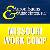 Missouri Work Comp App