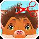 Animal Hair Salon v7.4