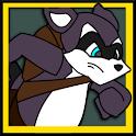 Raccoon Lagoon icon