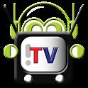 Googlephone TV Lite logo