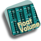 Float Volume