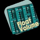 Float Volume