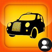cab:app