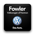 Fowler VW icon