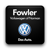 Fowler VW