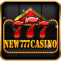 NEW777 CASINO icon