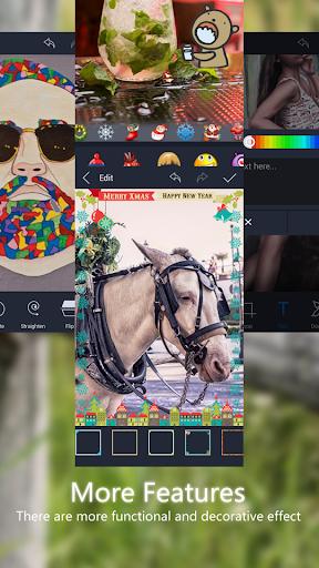 app chỉnh ảnh đẹp