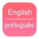 English Portuguese Dictionary