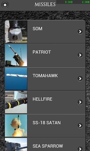 無料书籍Appのベスト ロケット ミサイル 無料|記事Game