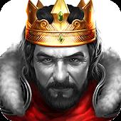 帝國:羅馬崛起   Empire:Rome Rising
