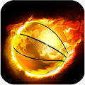 Download Basketball ShootAround 3D APK to PC