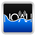 Project NOAH icon