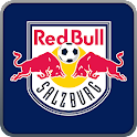 FC Red Bull Salzburg App icon
