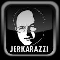 Jerkarazzi logo