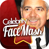 FaceMash Quiz:CelebrityEdition