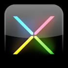 Jelly Bean Nexus Boot Live WP icon