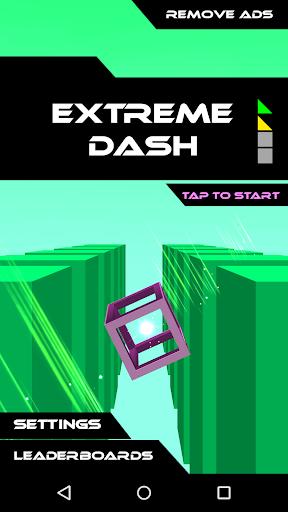 Extreme Dash Free