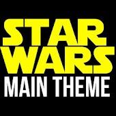 Star Wars Main Theme Ringtone