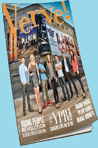 免費財經App|IMYPR全球加盟|阿達玩APP